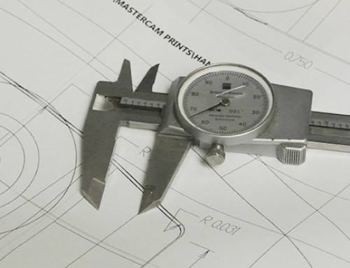 What is Durometer?