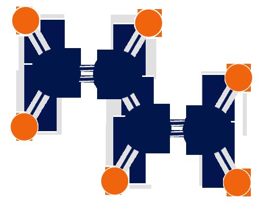 SBR molecule image