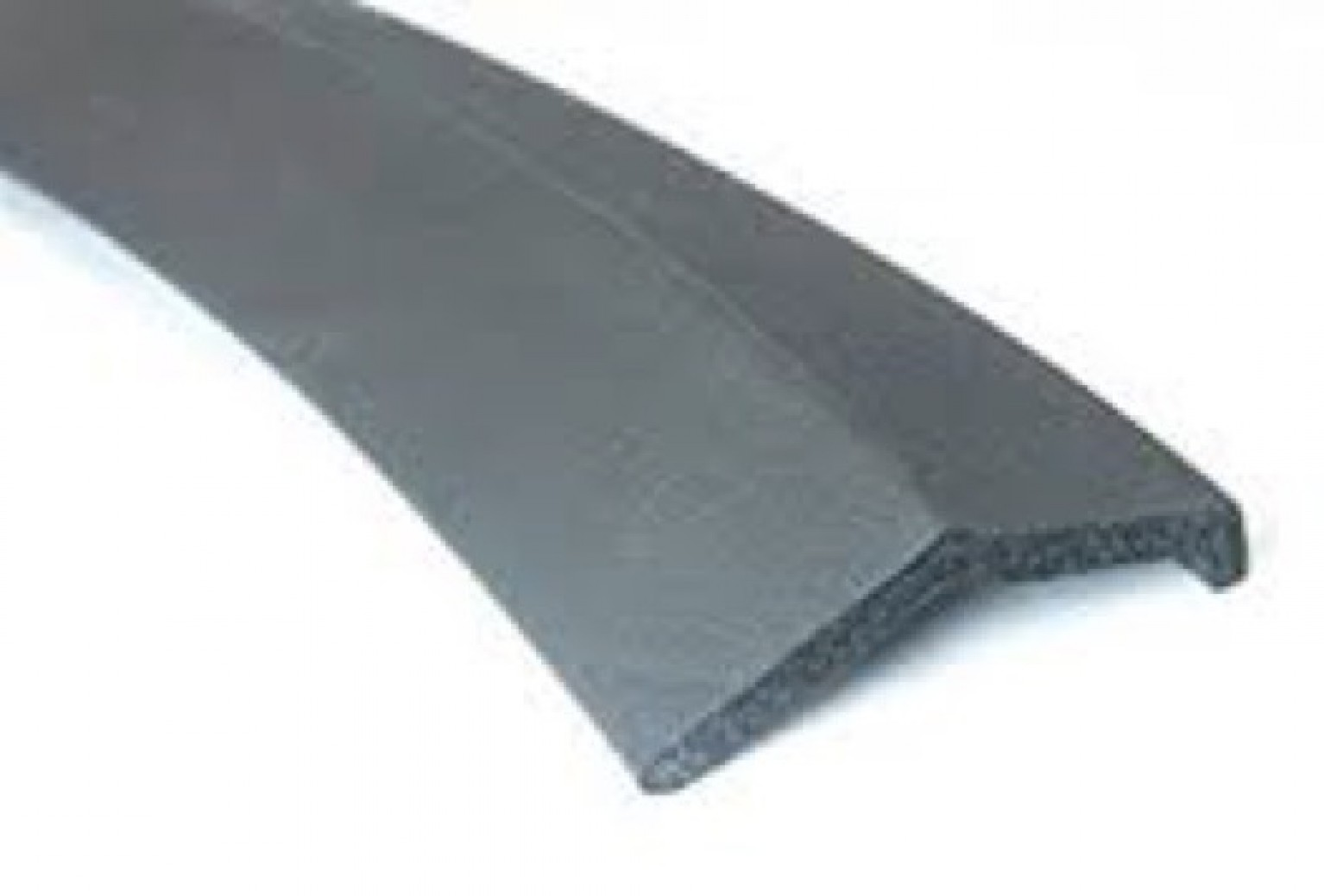 Rubber Garage Door Rubber Seal