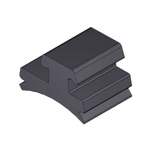 Пылесос дайсон dc29 инструкция по эксплуатации пылесос dyson dc22 motorhead отзывы