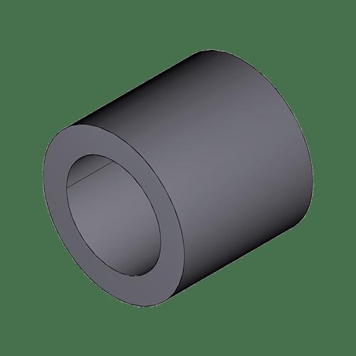 Пылесос дайсон dc29 инструкция по эксплуатации купить пылесос дайсон в спб цены